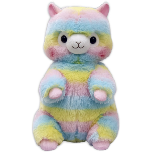 Alpacasso-rainbow-backpack