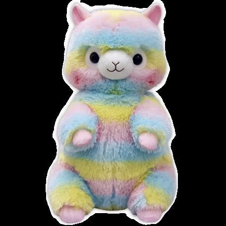 Alpacasso-rainbow-backpack